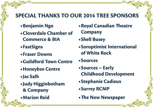 seasonoftrees2014sponsors