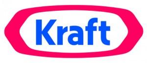 Kraft_Logo_CMYK (2)