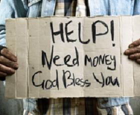 Need Money4