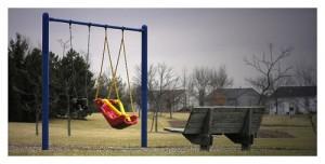 empty-playground