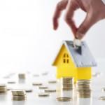 sba-small-business-loans