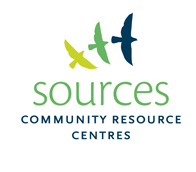 sources_FA