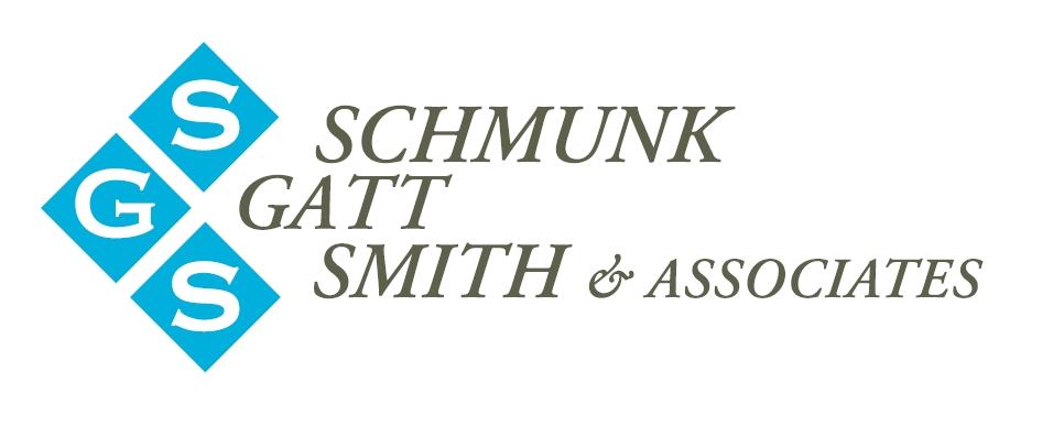 Schmunk Gatt Smith
