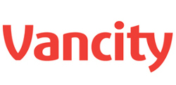 Vancity Branch 15 & 70