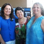 Rotary Hot Lunch Fundraiser June 4 2015 a 2
