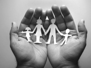 TCP-family