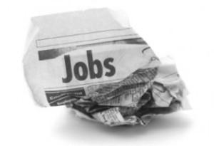 TCP-jobs