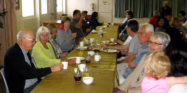 June 20 Rotary fundraiser breakfast 008 2x1
