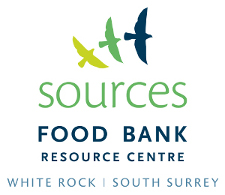 SOURCES_Food Bank_Logo_300