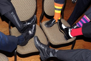 socks600