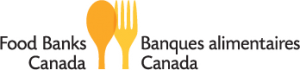 food-banks-canada-logo