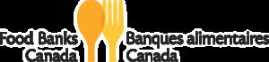 food-banks-canada-logo