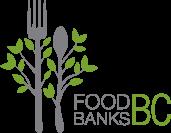 foodbanks-bc