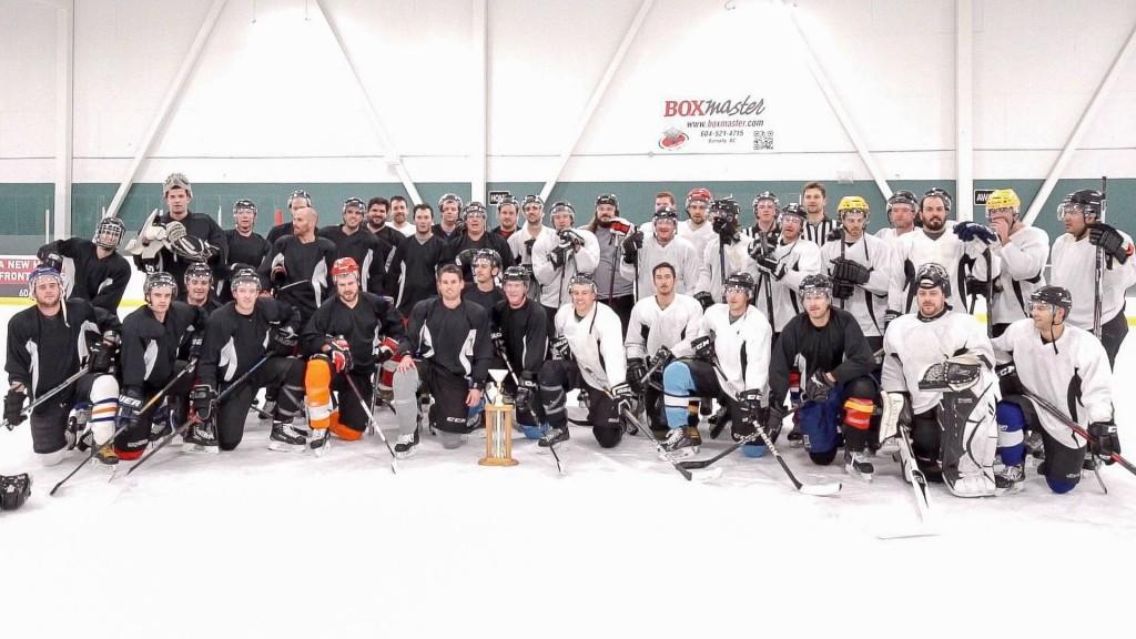 Schreder Hockey Game (1 of 9)