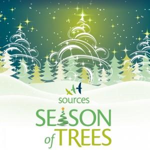 Sources_SeasonOfTrees_CC sq