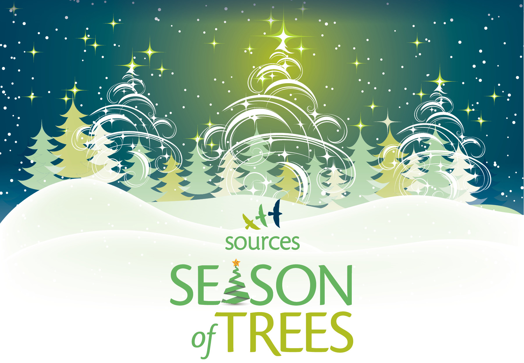 Sources_SeasonOfTrees_CC