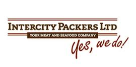 intercity meats 2