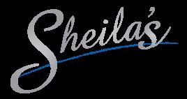 sheila_logo