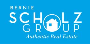 Bernie Scholz Group