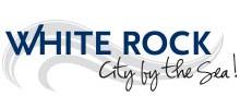 City-of-White-Rock