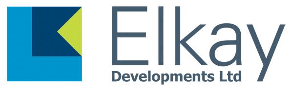 ELKAY_ID_CMYK