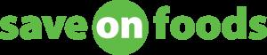 Logo_SOF