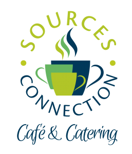Logo_sources cafe