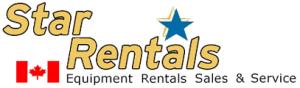 Logo_star rentals