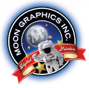 Moon Graphics Logo-01