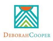 deborah-cooper-white-rock-living-Stationary-OG-Portfolio