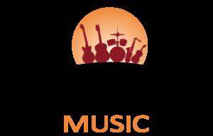 logo_tap music