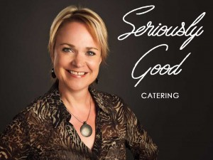 srslygoodcatering2