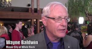 BM-Wayne Baldwin