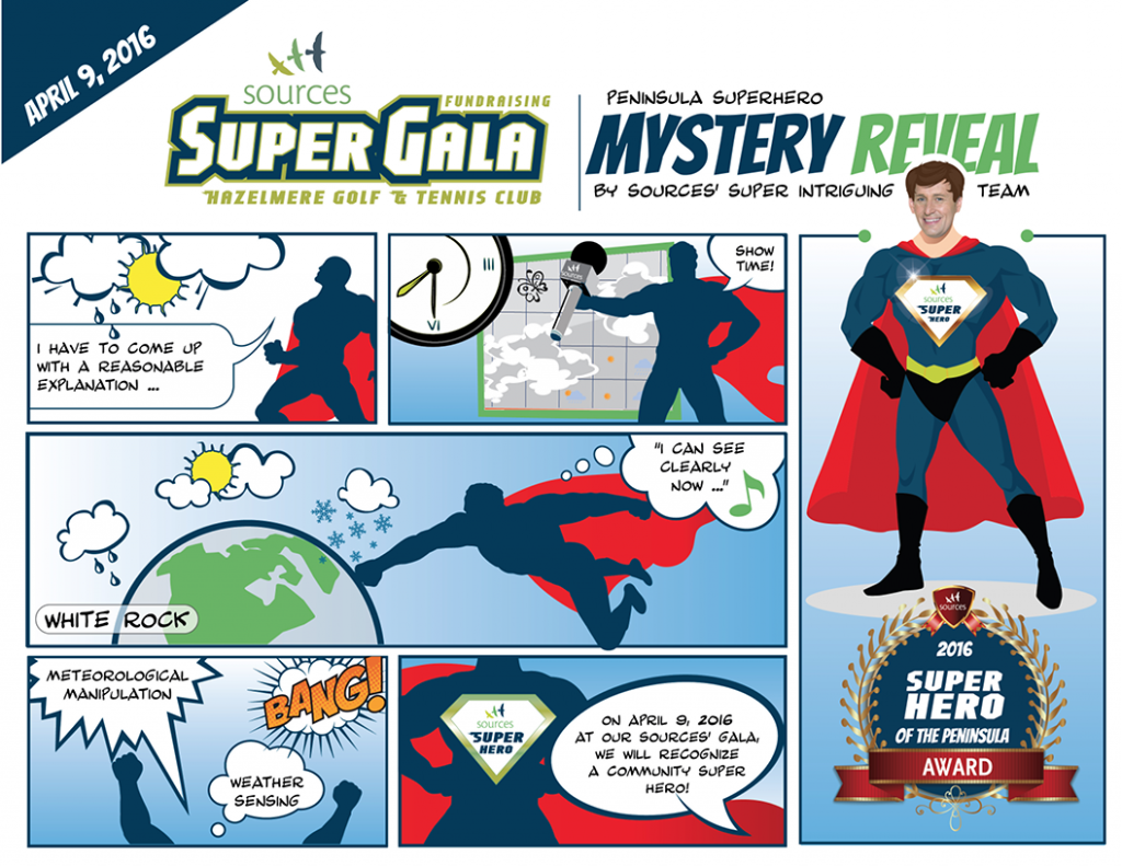 Mystery_reveal_of_the_Superhero_Comic_Strip--10