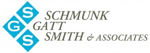 4 Silver Sponsor - Schmunk