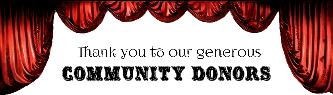 Donors_Thank You Curtains