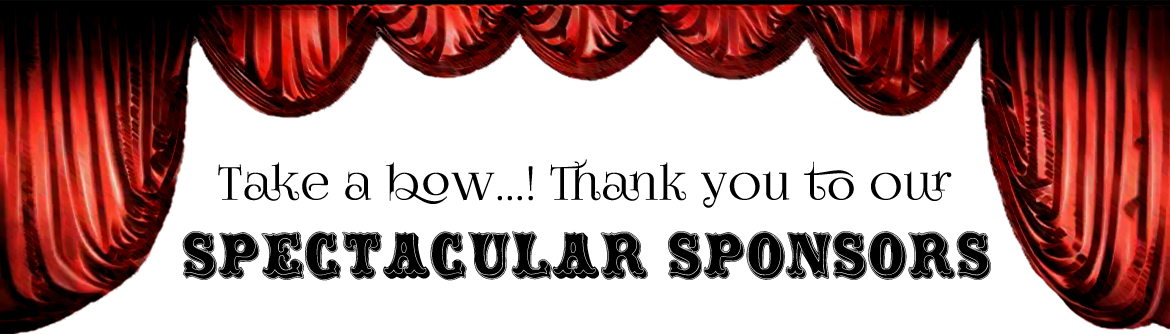 Sponsors_Thank You Curtains 2