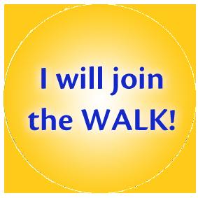 Click_Walk