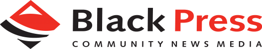 BlackPressMedia_Community_CMYK