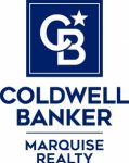 Coldwell_Banker_Marquis_Realty