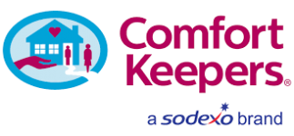 ComfortKeepers Logo