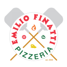 Emilio Finatti Pizzeria