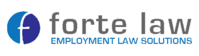 Forte-Law_Logo - Transparent