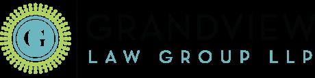 GRANDVIEW-LAW-GROUP-LLP-LOGO-COLOR