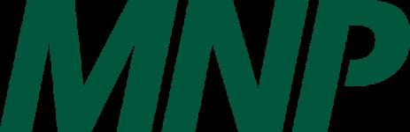 MNP_logo colour
