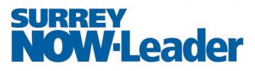 Media_Surrey Now Leader 2