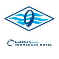 Ocean Promenade Hotel2