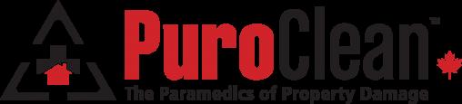 PuroClean_logo-Tag-TM-CANADA