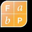 Silver_FABP