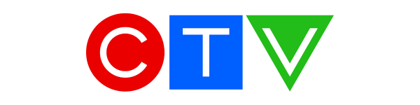 TV Sponsor_CTV